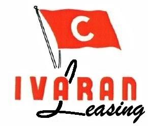 IvaranL