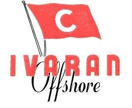 ivaran_offshore-Kopi